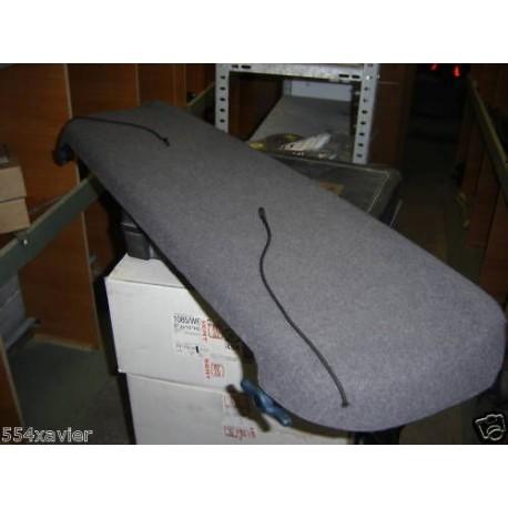 twingo plage arri re tablette arri re parfait etat phase 1 de 93 a 98. Black Bedroom Furniture Sets. Home Design Ideas