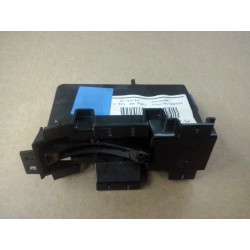 lecteur de carte velsatis kit main libre  depuis fabrication en parfait etat de marche ! 8200224595