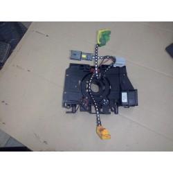 contacteur tournant clio 2 phase 2   AIR BAG   phase 2 DEPUIS 2002 avec regulateur vitesse