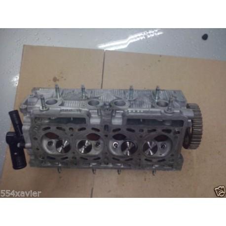 culasse complete twingo moteur D7F 1200 CM3
