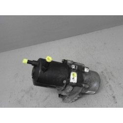 pompe direction assistee peugeot 206 berline et break de 2006 HDI