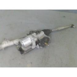 cremaillere direction electrique  PEUGEOT Modèle 207 Phase Version1.6 HDI /04/2006 GAZOLE Réf. constructeur4001F8