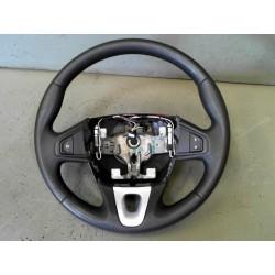 volant RENAULT Modèle MEGANEIII Phase Version DCI  Mise en circulation 2011 parfait etat !!