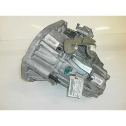 megane 3 boite de vitesse TL4A056  DE 01/2015   VERSION  1.5  DCI  12000 KILOMETRES ref 320108901r