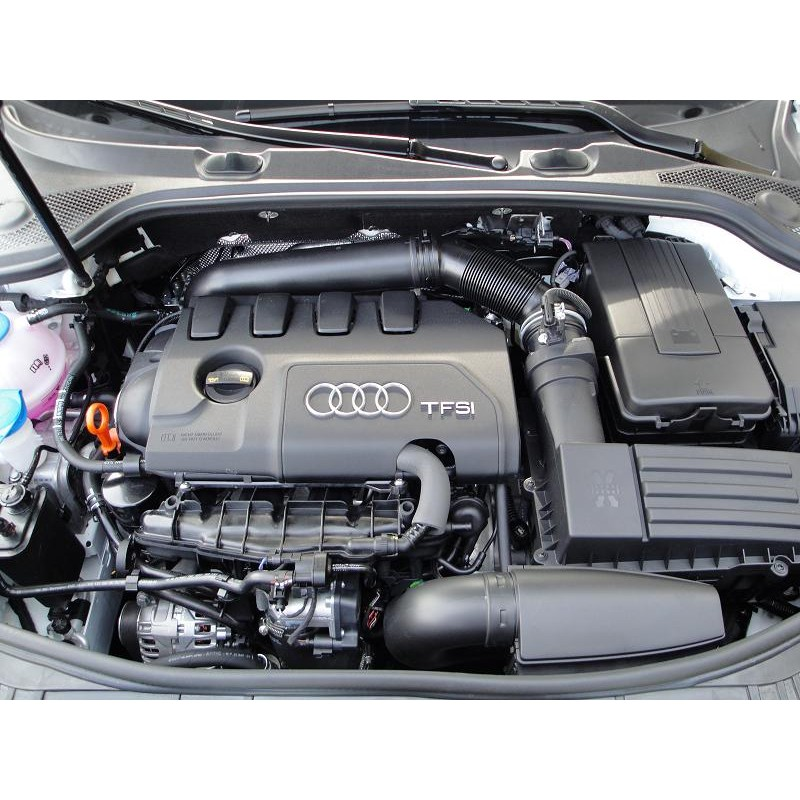 moteur complet audi tt 2 0 tfsi 210 cv quatro turbo ref cesa 60000 kms vendu complet avec turbo. Black Bedroom Furniture Sets. Home Design Ideas