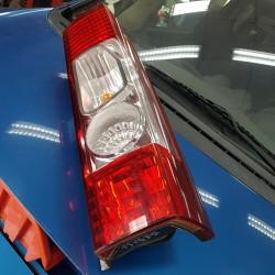 citroen jumper  utilitaire feu arriere droit cote passager vendu complet  annee 2007   pour 07/2006 a 06/2014 ref 1366453080
