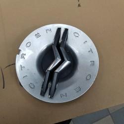 CITROEN C4  VTS Cache de garniture de capuchon central C4 Picasso OEM 9650264080 APPELATION TROMPETTE