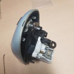 serrure  complete de Coffre/Hayon Pour Renault twingo 1 phase 3 ref  7700435694  7700427088 moteur et mecanisme
